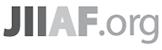 Jiiaf – 지리산아트팜